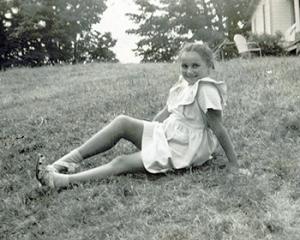 Sylvia Dyck