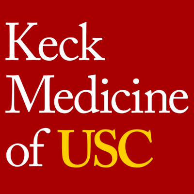 USC Keck School of Medicine